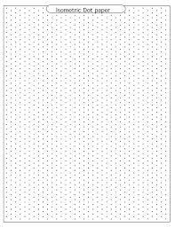 1 Cm Dot Grid Paper Printable Download Them Or Print