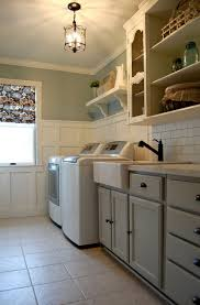 lighting for laundry room. winsome laundry room light 63 lighting fluorescent for