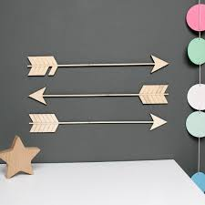 like this item  on wall art wooden arrow with wooden arrow wall decoration wall art arrow wall art