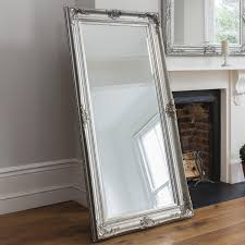 Floor To Ceiling Mirrors For Sale Winda 7 Furniture For Floor To Ceiling  Mirrors For Sale