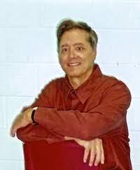 Patrick Middleton (Author of Incorrigible)