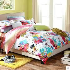 nhl bedding sets hockey bedding kids bedding sets bedding twin nhl bedding sheets