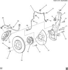 Vw jetta stereo wiring diagram furthermore 2003 saturn ion power window wiring diagram in addition 2003