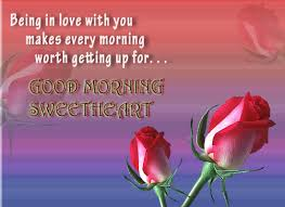Good Morning Thursday Love Quotes Best Of Good Morning Love Quote Pictures Photos And Images For Facebook