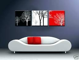 black and white wall art with red red and black canvas wall art modern abstract wall  on canvas wall art black white with red umbrella 215 x 325 with black and white wall art with red red black white design modern