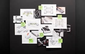 Industrial Design Consultant Fees Fresh Consulting Adds Industrial Design To Its Services