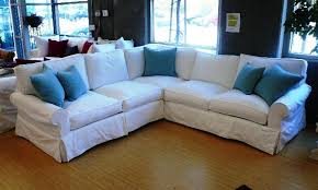 sectional covers. How To Cover A Sectional Sofa Cheap Covers E