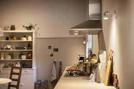 kitchen lighting tips. Kitchen Lighting Tips. Find Out How Philips Illuminates Your Tips L