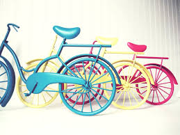 widely used metal bicycle art with regard to wall arts motorbike metal wall art uk on motorbike metal wall art uk with image gallery of metal bicycle art view 12 of 15 photos