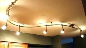 chandelier meaning in hindi home design now rustic track lighting ideas western of decoration meaning in chandelier meaning