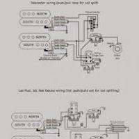 motherbucker wiring diagram wiring diagram and schematics Mighty Mite Rails Wiring wilkinson pickup wiring diagram diagrams schematics rh inspiremag co mighty mite c4 pickups rails motherbucker