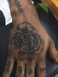 Phoenix Tattoo Piercing Studio Ks Rao Road Tattoo Designers In