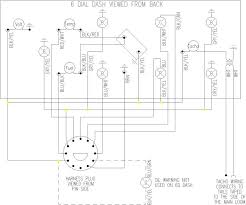 similiar sierra ignition switch diagram keywords ignition switch wiring diagram on ford sierra wiring diagram for mk1