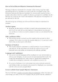 Resume Definition Magnificent Define Resume For A Job Co With Definition Of Tylermorrisonco