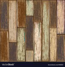 hardwood background. Unique Background And Hardwood Background U