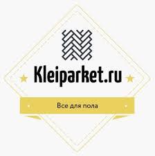 Купить <b>очищающие салфетки Sika</b> TopClean T в Москве с ...
