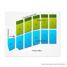 Ramona Hemet Tickets 4 19 2020 3 30 Pm Vivid Seats