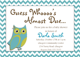 Template  Free Online Baby Shower InvitationsBaby Shower Cards To Print