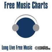 Rock Music Charts 2008 Free Music Charts Free Audio Free Download Borrow And
