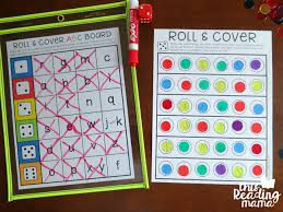 roll cover game