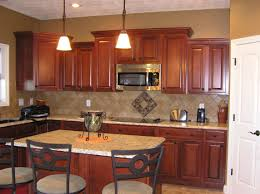Design Your Own Kitchen Online Tag For How To Design Your Own Kitchen Cabinets Nanilumi