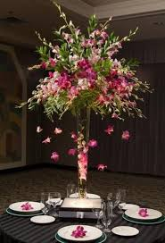 furniture fabulous tall clear vases for centerpieces 17 best 25 trumpet vase centerpiece ideas on