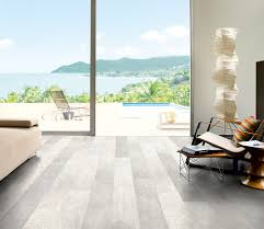 quick step largo pacific oak planks
