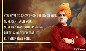 Hindu Quotes Delectable Swami Vivekananda Quotes To Remember On His 48th Death Anniversary