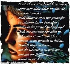 Sprüche Pinnwand Bildergb Picsgaestebuchsprüche Facebook Gbs Und
