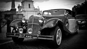 Classic Cars Wallpapers (72+ background ...