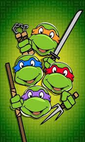 ninja turtle wallpaper.  Ninja Free Ninja Turtles Wallpaper With Ninja Turtle Wallpaper R