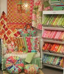 53 best Quilters Corner Pins images on Pinterest | Quilt block ... & Our local Quilt Shop. Adamdwight.com