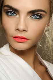 latest summer makeup ideas beauty tips cool looks 2017
