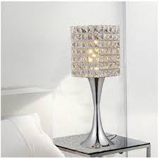 Modern Bedroom Table Lamps Bedroom Pretty Bedroom Table Lamps Bu0026ampq Bedroom Table