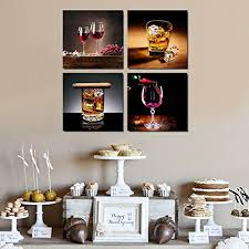 home shop home decor wall art  on modern wall art decor ideas with canvas wall art ready to hang for home decoration canvas prints 4
