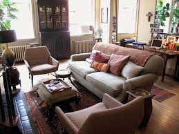 Pottery Barn Living Room Colors Pottery Barn Living Room 18 Reasons To Make The Best Choice