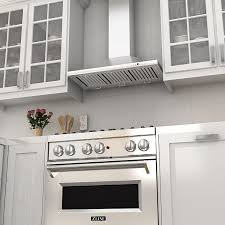 42 inch range hood. 42 Inch Wall Mount Stainless Steel Stove Vent Hood For Modern Kitchen Decor Range