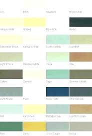 Grout Chart Tec Power Grout Color Chart Infinicom Co