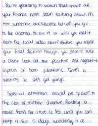 write persuasive essay Persuasive essay help           Daily Mom Help writing persuasive essay Reading Rockets