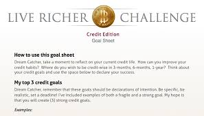 What Is A Dream Catcher Supposed To Do book resources LIVE RICHER 72