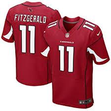 Cardinals Jersey Fitzgerald Fitzgerald Cardinals