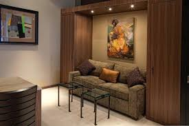 den office design ideas. Den Design Ideas Marvelous Under Cabinet Led Lighting Decorating For Home Office Contemporary . E