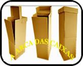 """Resultado de imagem para arca das caixas """"caixas de papelão"""""""