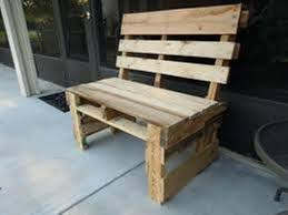 pallet furniture for sale. Pallet Furniture For Sale Wood By Owner Ideas Patio Johannesburg . T