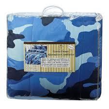 comforter set black teal comforter set blue and yellow bedding dark gray bedding c and gray bedspread grey and mustard bedding gray c