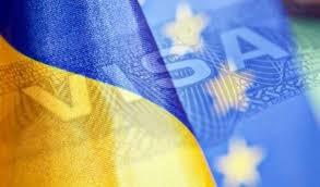 Причини оформлення національної візи до Європи в 2020 році