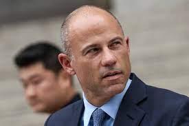 Avenatti Fails to Delay L.A. Trial Over ...