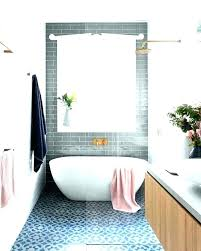 bathtub shower combinations tub and shower combo ideas tub and shower combo ideas modern bathtub shower bathtub shower combinations