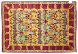 persian rugs brisbane 2