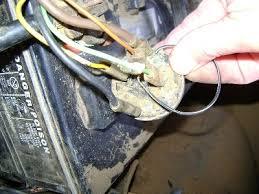 mf 240 wiring harness wiring diagram sample